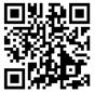 タオバオ便 スマホ版 QRコード