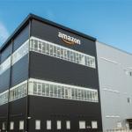 募集中 AmazonFBA納品サービスへのご意見